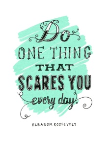 Eleanor-Roosevelt-quote
